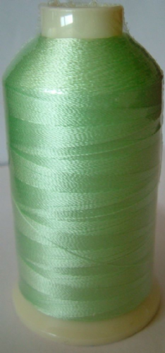 Marathon Embroidery Machine RAYON Thread -  1109